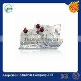 wine juice 3L 5L 10L 20L laminated bag in box                                                                         Quality Choice