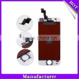 Lcd digitizer assembly for iPhone 6plus Original lcd screen for iphone 6 plus New china lcd