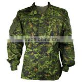 US army Camouflage ACU Military Uniform