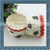 cake maker,mini paper muffin cup,food grade baking cups