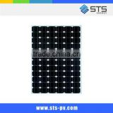High efficiency solar panel battery 90W solar module                                                                         Quality Choice