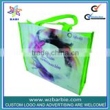 Hot Selling Durable Non-Woven film Bags