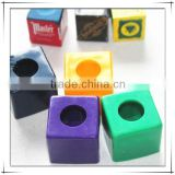 Billiard Chalk Holder