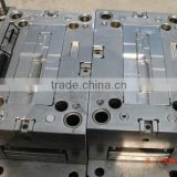 Magnesium Die Casting metal mould