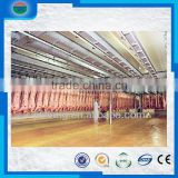 China gold supplier best belling fresh garlic in cold storage/cold room                                                                         Quality Choice