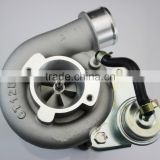 Turbo charger for toyota hilux 1kd, Turbo charger for toyota CT12B