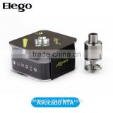 2016 Top Selling RTA Tank Geekvape Avocado RTA with Stock Available from Elego Wholesale