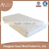 Chinese manufacturer sale mattress health comfort bed vacuum packed memory foam Mattress
