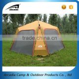 Pop-up beach camping family sun shade tent awning shade