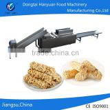 Best price round ticky sesame candy forming machine, Automatic candy ball forming machine