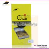 [Somostel] Screen Guard For Mobile phones For Huawei P7 Hight Quality Tempered Glass Screen Protector