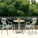 Hot selling Bistro table and chair wholesale Chinese Restaurant Furniture