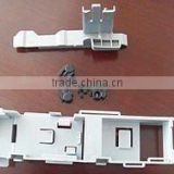reaction injection molding reaction injection molding