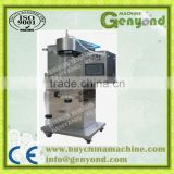 Experimental / laboratory spray drying machine /equipment for food /biology /chemical /medical