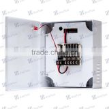 12V 10A 120W Switch Switching Power Supply for CCTV Camera for Security System for LED Light Strip 110-240V