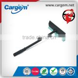 CARGEM car accessories shops 10'' sponge squeegee with removable handle