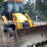 used backhoe loader JCB 3CX4 backhoe loader for sale mini backhoe UK 3CX Super 3CX2 3CX4 3CX4SMT
