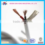 China supplier Multi-Core PVC Insulated Control Cable