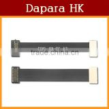 LCD Touch Screen Digitizer Flex Extension Testing Tester Cable For Samsung Galaxy S5 i9600