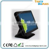 popular!!! android pos tablet,Chengdu Touchdisplays brand