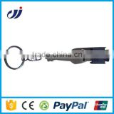Good quality bicycle keychain bottle opener
