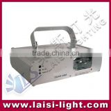 Single head Red and Green Laser Outdoor Light/100mw Dj Laser Light/High Quality Mini Laser Light Show Stage