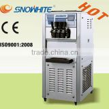 Commercial Soft Frozen Yogurt Icecream Machine 240A