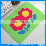 Waterproof anti UV hot sale eco-friendly anti slip bath mat