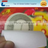 Hot selling passive waterproof printable nfc rfid tag                                                                                                         Supplier's Choice