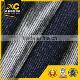 bangladesh wholesale stone wash hemp denim fabric                                                                         Quality Choice