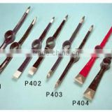 Steel Pickaxe and Steel Forks(BS-G020)