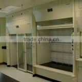 Laboratory Furniture/LAB fume hood/1.8M Chemical Fume hood