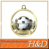 discount world cup products with lanyard