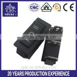 3 way Rocker switch KCD3-101 t85