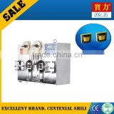 Automatically tapping EI16-41 transformers transformer high-voltage coil winding machine
