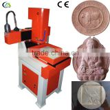 CM-3030 Hot Sale Mini Woodworking CNC Router