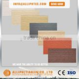 Sandwich panels used for prefab house pu insulated exterior wall panel                                                                                                         Supplier's Choice
