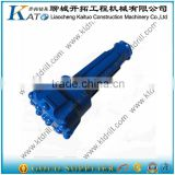 Dth Down The Hole Drilling Hammer Made in China