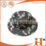 custom style wide brim high quality bucket hat and cap summer cap fisherman hats and caps