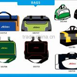 Wholesales gym bag sports bag soccer bag basketball bag