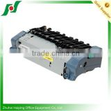 40X5093 40X8110 Original printer spare parts fuser unit for Lexmark C734 C736 X734 X736 CX738