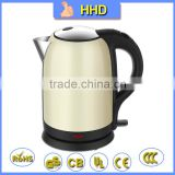 Electric Kettle With Thermometer Coffee Drip Kettle which is Soup Kettle Electric Kettle Yes Automatic Shut-off