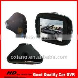 New design Traffic accident vedio recorder good evidence