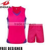 custom womens basketball jerseys customize basketball uniforms online custom basketball jersey design