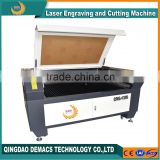 High accuracy and factory price cnc laser engraving cutting machine for sale