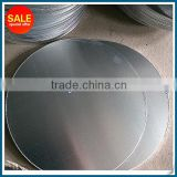 Electric skillets used 3003-O Aluminium sheet circle/disc/disk made in China