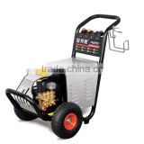 1450Psi Drain Car wash Machines high pressure Cleaner