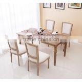Best price and stacking cheap dining chair low back dining chair brushed stainless steel dining chair