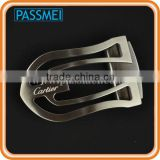 Professional Factory High Quality Wholesale Custom Belt Buckle,High Quality Metal Pin Belt Buckle ,metal belt buckle