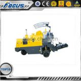 XM50K asphalt cold milling machine from China manufacturers